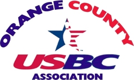 Orange County United States Bowling Congress