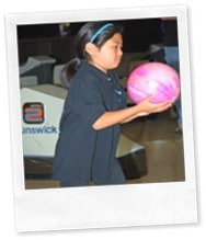 OC Youth Bowling