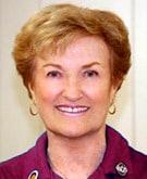Joy Mc Gregor