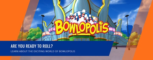 Youth Bowlopolis