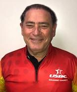 Claudio Lalli